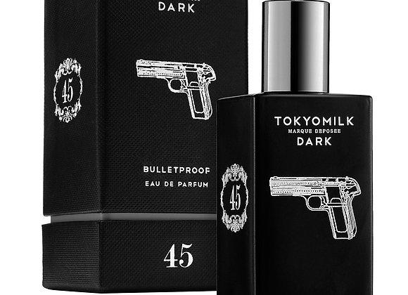 Tokyo Milk Bullet Proof Eau de Parfum