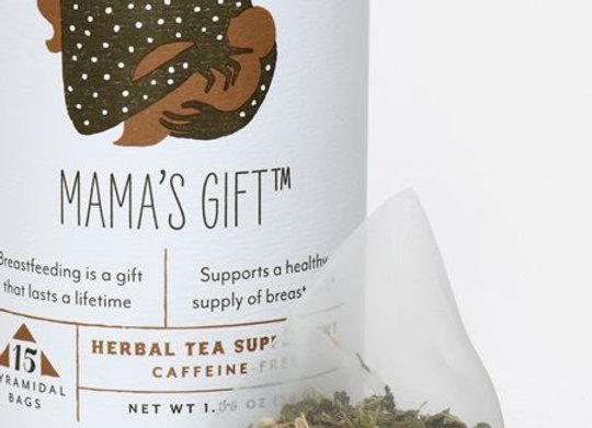MAMA'S GIFT TEA BAGS