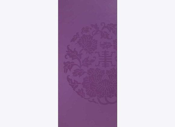 Premium Meditation Mat 5mm