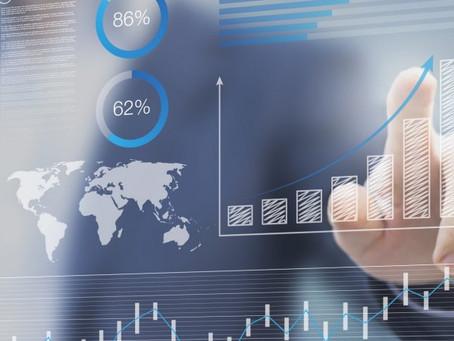O Uso de Dados nas Organizações Sociais