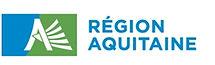 The Aquitaine Region