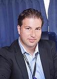 Sebastien Adjiman Managing Director
