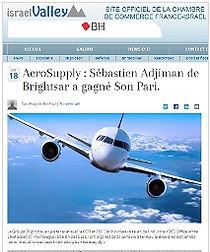 AeroSupply