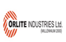Orlite Industries