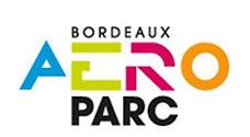 Bordeaux Aéroparc