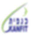 Kanfit Logo