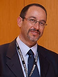 Jonathan Lison Managing Director