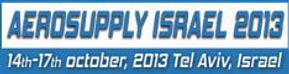 Aerosupply Israel 2013