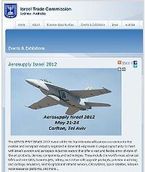 Aerosupply Israel