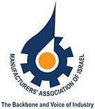 The manufacturers association of Israel