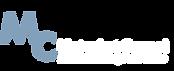 Matechet Carmel Logo