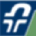 Tirosh David Quality Casting Logo