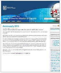 Aerosupply 2013,
