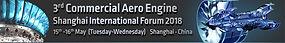 Aerosupply India