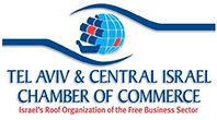 The Tel Aviv & Central Israel Chamber of Commerce (FICC)