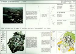 TESI .1988e0008_edited