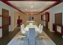 M8 House .2010