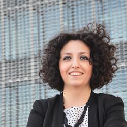 Stefania Cintia
