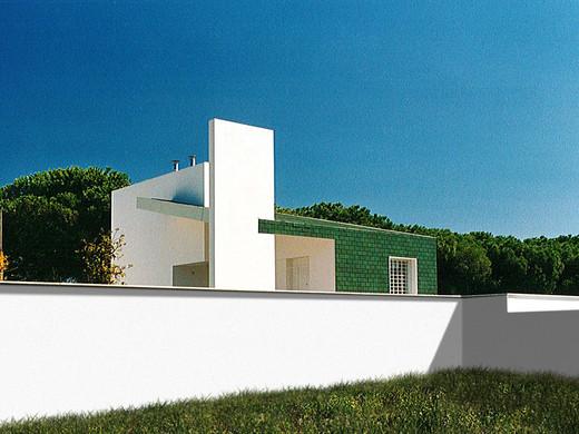 B1 HOUSES