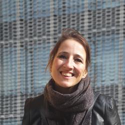 Cristiana Adriani