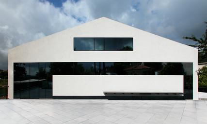 AM House .2005