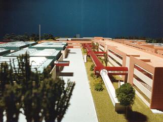 ACEA 1997