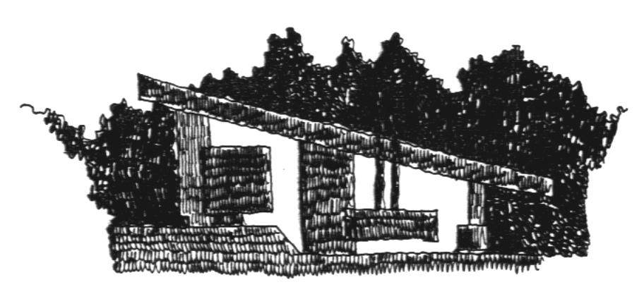 BUFALOTTA .1992