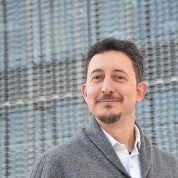 Fabio Cozzolongo