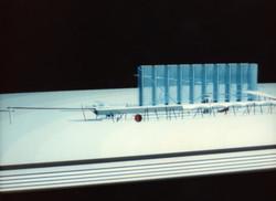 PARCHEGGI .1993