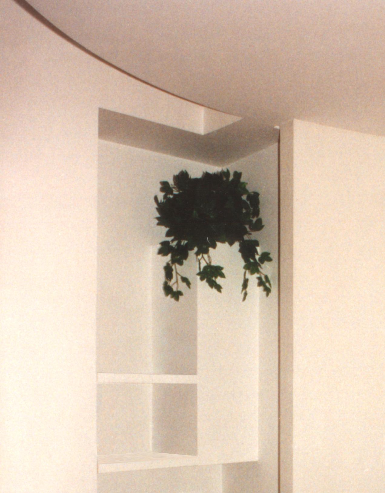 LEPETIT 1 .1989