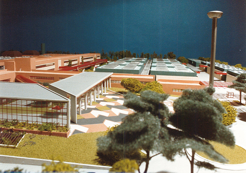 ACEA .1997