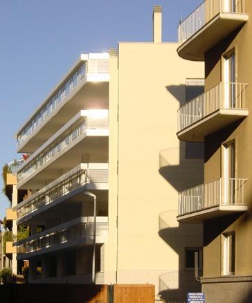 LOVANIO .2008