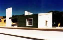 B1 HOUSES .1997