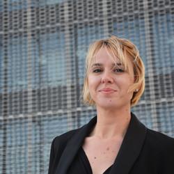 Roberta Caione