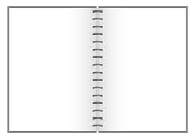 Notes-A4-B5-A5-B6-gladki.png