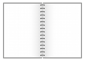 Notes-A4-B5-A5-B6-bullet-journal-6mm.png