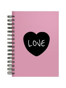 Notes-A4-B5-A5-B6-love-twarda-okladka-ha