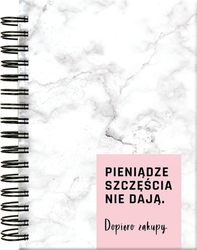 NOTES DO POWIESZENIA WWW-48.png