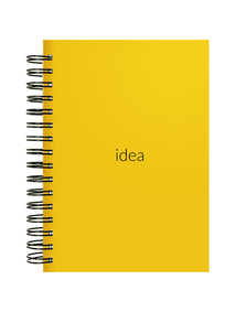 Notes-A4-B5-A5-B6-notatnik-idea-twarda-o