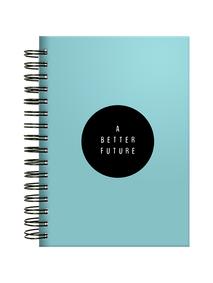 Notes-A4-B5-A5-B6-a-better-future-mint-t