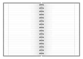 Notes-A4-B5-A5-B6-w-linie-9mm-margines.p