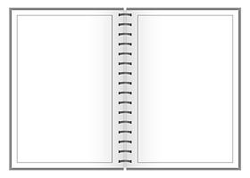 Notes-A4-B5-A5-B6-gladki-ramka.png