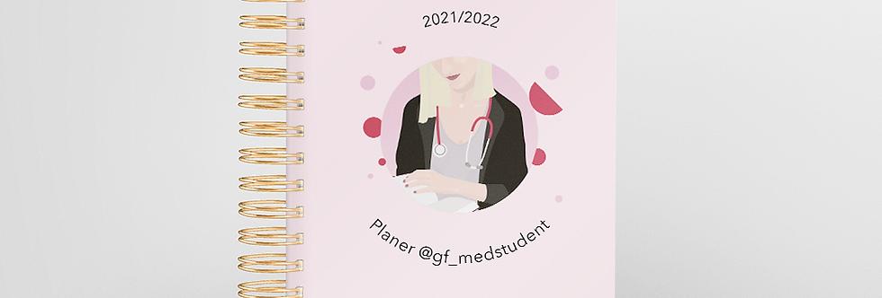 Planer gf_medstudent