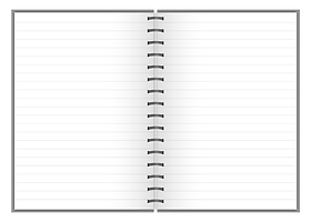 Notes-A4-B5-A5-B6-w-linie-9mm.png