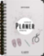 PLANER-SZARY-MI-A5.png