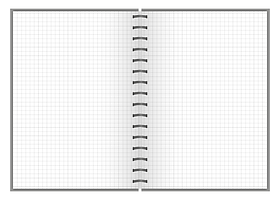 Notes-A4-B5-A5-B6-w-kratke-5mm.png