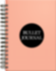 Okladka---render-A5.png