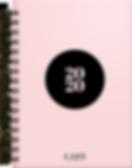 LP-20-03.png