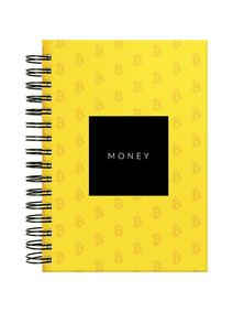 Notes-A4-B5-A5-B6-money-twarda-okladka-h