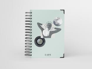 Lady Planer 22 OKŁADKI (4).png